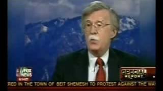 FoxNews-Special Report-Iranian dissidents-Ridge-Bolton-Dershowitz-27Dec2011.wmv view on youtube.com tube online.