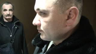Polițistul a pierdut acte dintr-un dosar contravențional