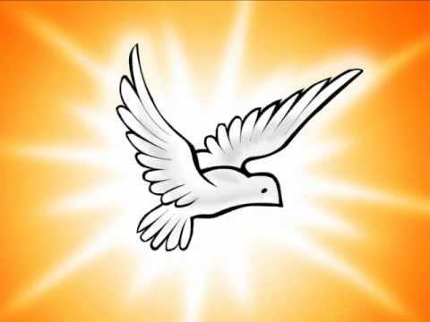 Hino Jubilar - 40 anos de criação da Diocese de Barretos