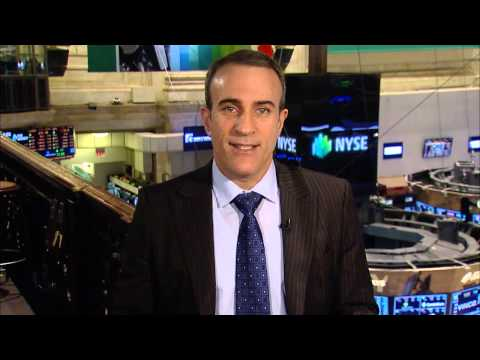 Business News - Financial News - Stock Exchange -- Wall Street -- Market News 2013 -- 2014