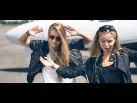 Фаня ft. DVINES - Вокруг Света