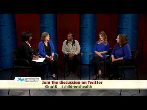 FOOD Panel Discussion | NPT Reports