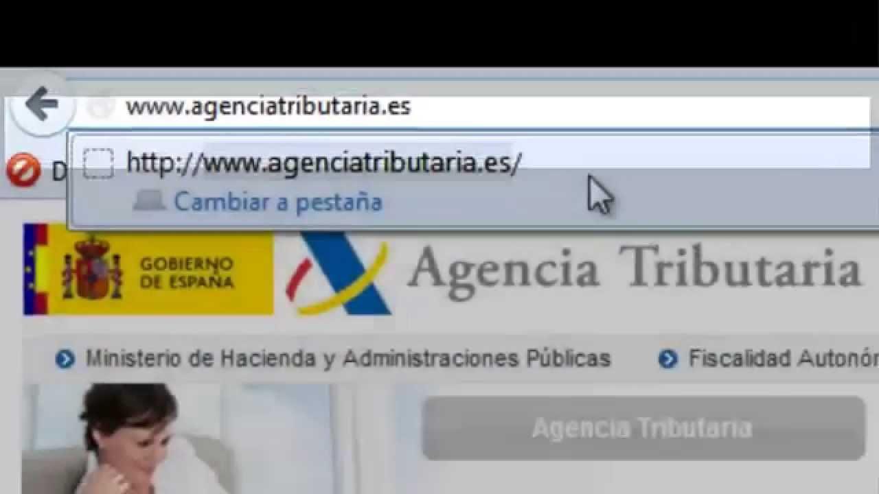 Agencia de servicio youtube ucrania