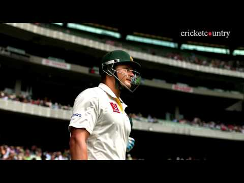 India vs Australia 2013: Michael Clarke aims to be fit for 1st Test