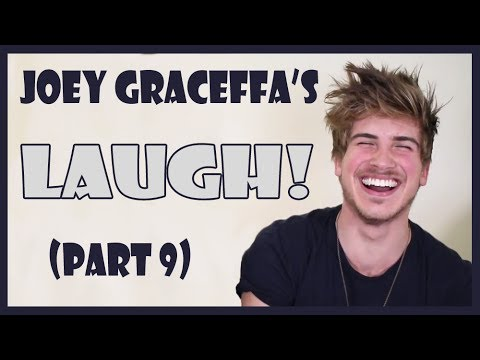 Joey Graceffa Crafting Dead Server