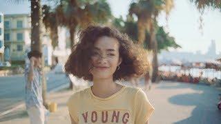 Phum Viphurit - Lover Boy [Official Video]