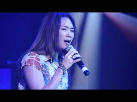 Grenade - MY TAM ( 13.01.2012 - Bar MTV, HAPPY BIRTHDAY TO BIG LOVE ) - |VickyTran.NIT.1909|
