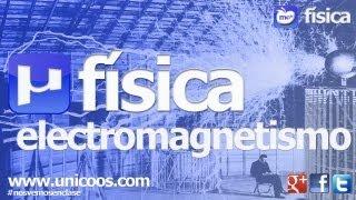 Clases de Física: Electroestática III