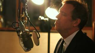 Hugh Laurie - Unchain My Heart