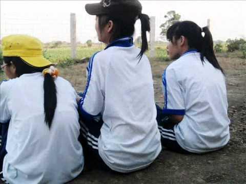 10a1.n01[2011-2012] THPT Võ Văn Kiệt-Phú Thiện-Gia Lai