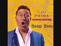 Beep Beep Louis Prima