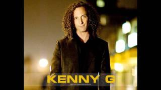 Kenny G Dying Young (Música Para Casamento)