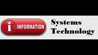 [Business Information Systems - Computer Information Systems]