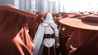 Top 5: Most Legendary Video Game Cinematic Trailers