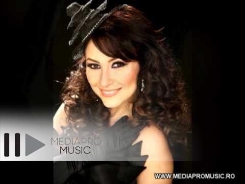 ANDRA - Abelia (DJ YAANG RADIO RMX)