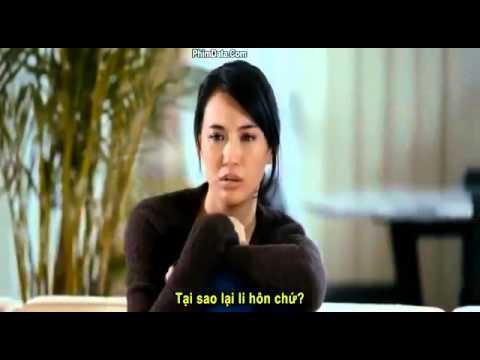 Phim Sex 18+ Nhật Ký Ngoại Tình   Tập 3