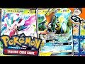 MY EX GX POKEMON CARDS ARE CRAZY PACK OPENING l POKEMON TCG