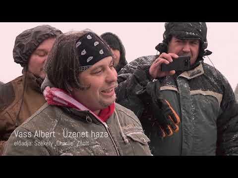 Zorall Kárpátalja Tour 2017 - Elkészült a turné videó beszámolója