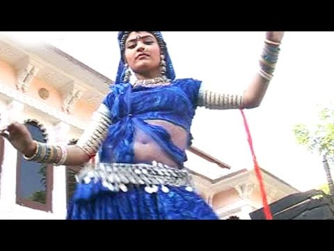 Lahngo Satan Ko - Top Hot Rajasthani Girl Sizzling Hot Dance Video Song 2014 - Full Song