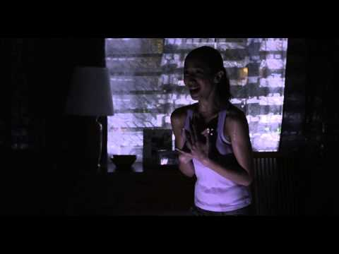 Breast Cancer Awareness | The Horror
