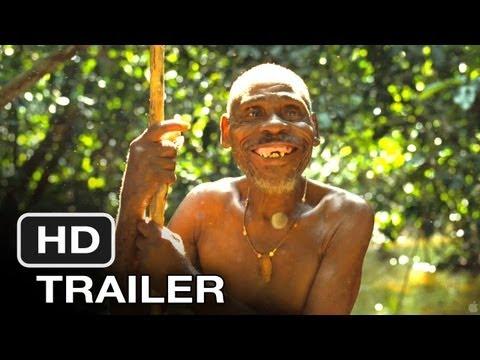 Oka! (2011) Movie Trailer - HD
