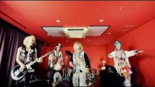 Awake - ギャラギャラ♂communication