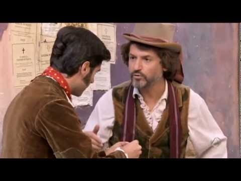 Video del Actor 681