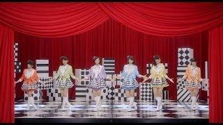 i☆Ris「幻想曲WONDERLAND」