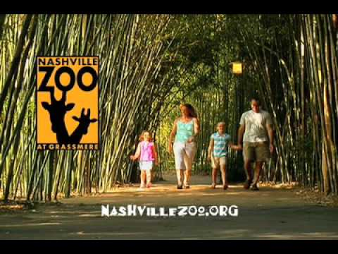 Click on the Tennessee Zoo you are looking for to view the Zoo description, hours of operation, location and printable zoo coupons for that park in Tennessee. Enjoy the savings at Zoo Coupons Online! Aquarium Restaurants, Nashville Chattanooga Zoo at Warner Park, Chattanooga Knoxville Zoo, Knoxville Memphis Zoo, Memphis Nashville Zoo at Grassmere, Nashville.