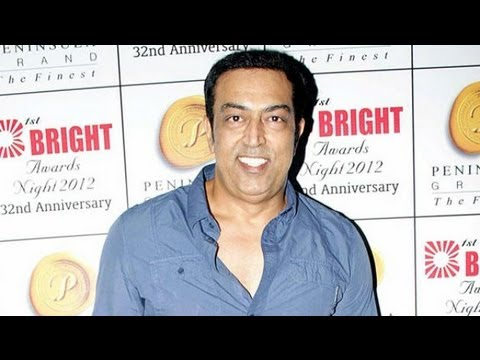 IPL 2013 spot-fixing controversy: Vindoo Dara Singh in touch with Chennai Super Kings' owner's relative