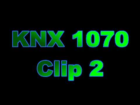 Knx 1070 for Knx 1070