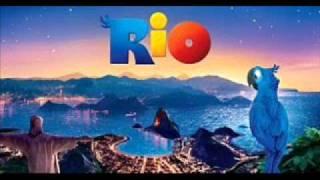 Filme Rio Favo De Mel COMPLETA (Abertura Em Portugues
