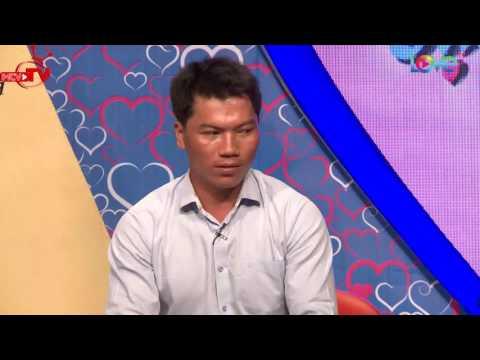 Quyền Linh bất ngờ vỡi chàng trai không phụ chịu phụ giúp vợ việc nhà