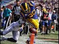 Earl Thomas Sheldon Richardson vs Rams NFL Week 5 Big Play Bros 2017 18 NFL Highlights HD