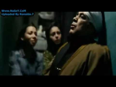 كليب احمد سعد لحظه ميلاد - فيلم الديلر