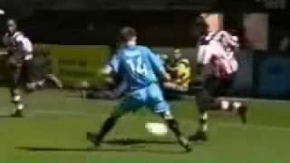 drible de foot ball envoyer par rahimo view on youtube.com tube online.