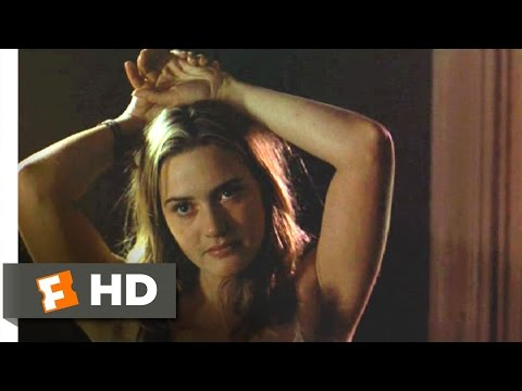 Holy Smoke (6/12) Movie CLIP - Revolting Sex (1999) HD
