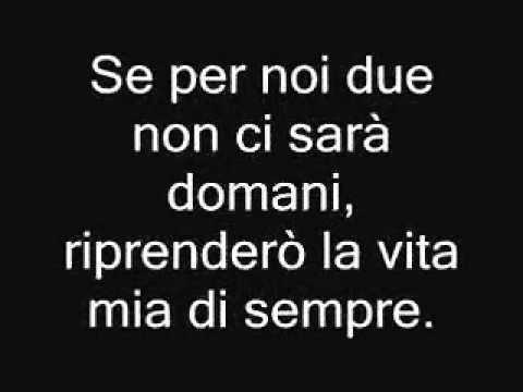 Amore amaro - Gigi Finizio.
