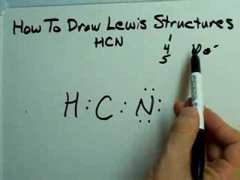 hqdefault jpgCh5n Lewis Dot Structure