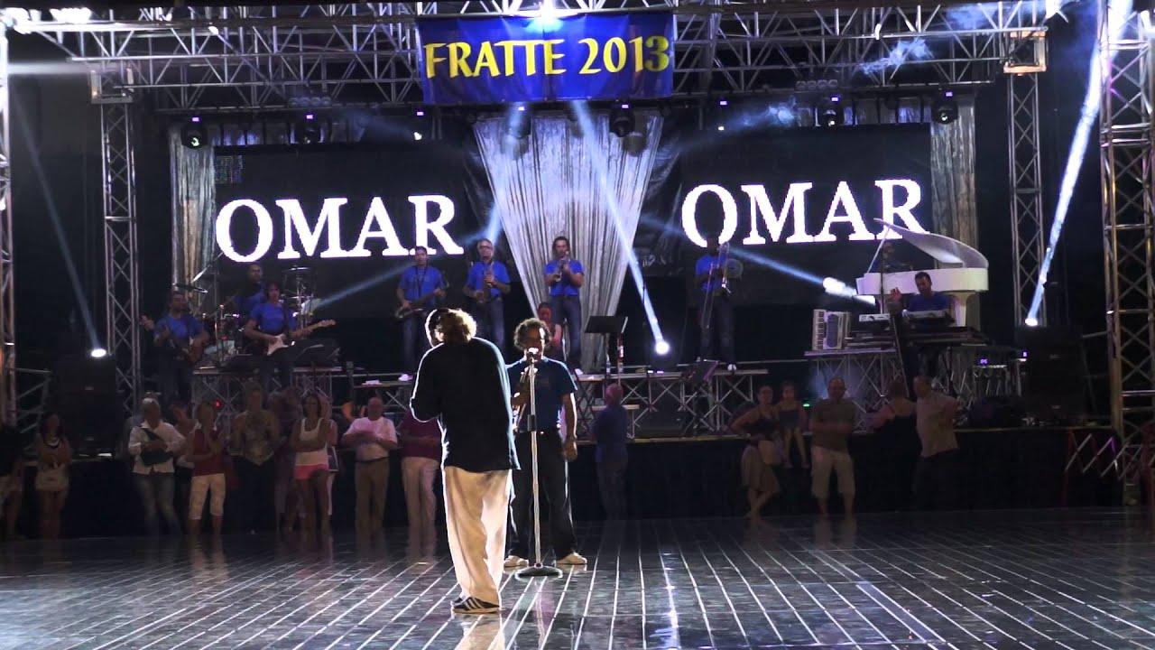 Orchestra Omar Orchestra Omar