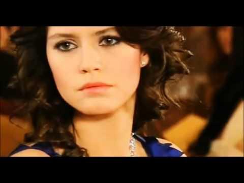 Nancy Agram ,Ya Ghali 3alay