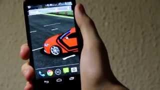 Moto G Como Passar Músicas,imagens E Vídeos Via