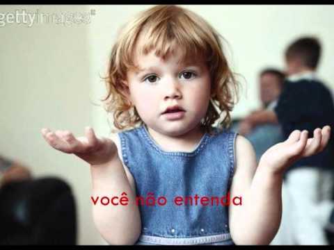 De Janeiro a Janeiro - Roberta Campos e Nando Reis - Video Com letra