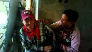 lovers quarrel,,a nepali and a filipino in KSA.3gp view on youtube.com tube online.