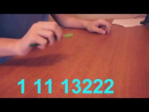 Cover Pen Tapping - OneRepublic - Apologize - #19