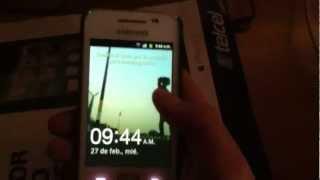 Internet Gratis Android 2013 (Instalando Tun.ko Installer