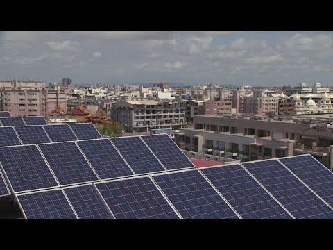我們的島 第719集 微型電廠時代 (2013-08-12) - YouTube