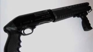 Encontre e salve ideias sobre fabarm no pinterest. | veja mais ideias sobre rifle, fuzil de airsoft e benelli m4.