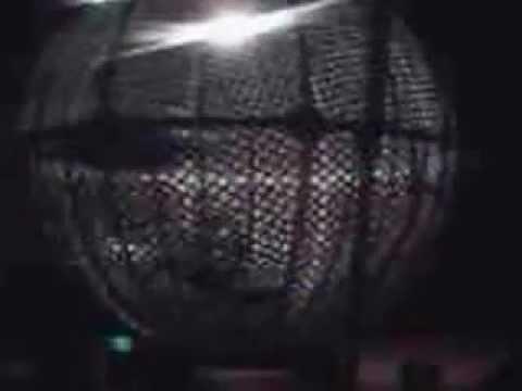 GLOBO DA MORTE CIRCO POP STAR CHAPECO SC 02
