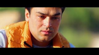 Превью из музыкального клипа Дилдора Ниёзова - Инсон (soundtrack)